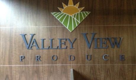 Valley Way Produce
