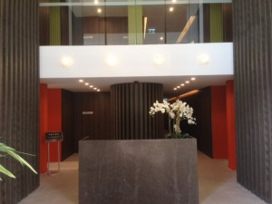 crown_group_lobby1