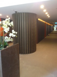 crown_group_lobby3